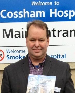 Ian_Scott_at_Cossham.jpg