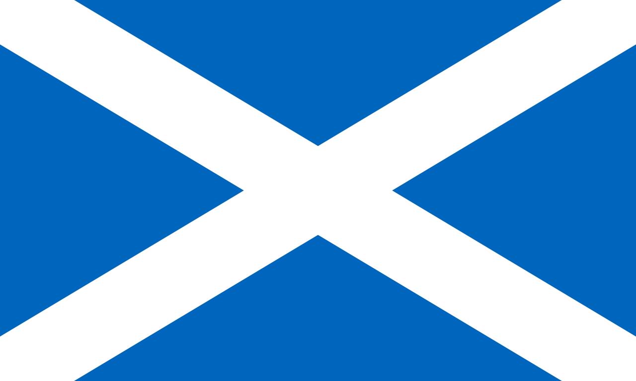 ScottishFlag.png