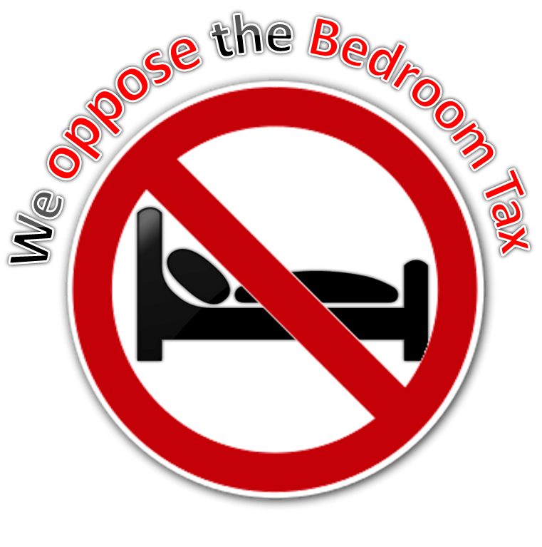 BedroomTaxLogo.png