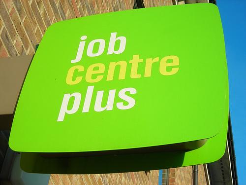 job-centre-plus1.jpg
