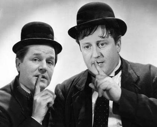 Nick_Clegg___David_Cameron.jpg