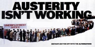 AusterityIsntWorking.jpg