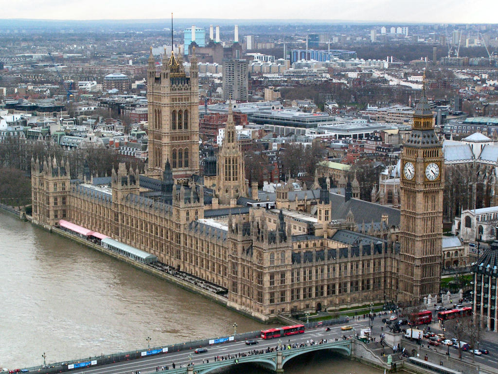 Westminster_palace.jpg