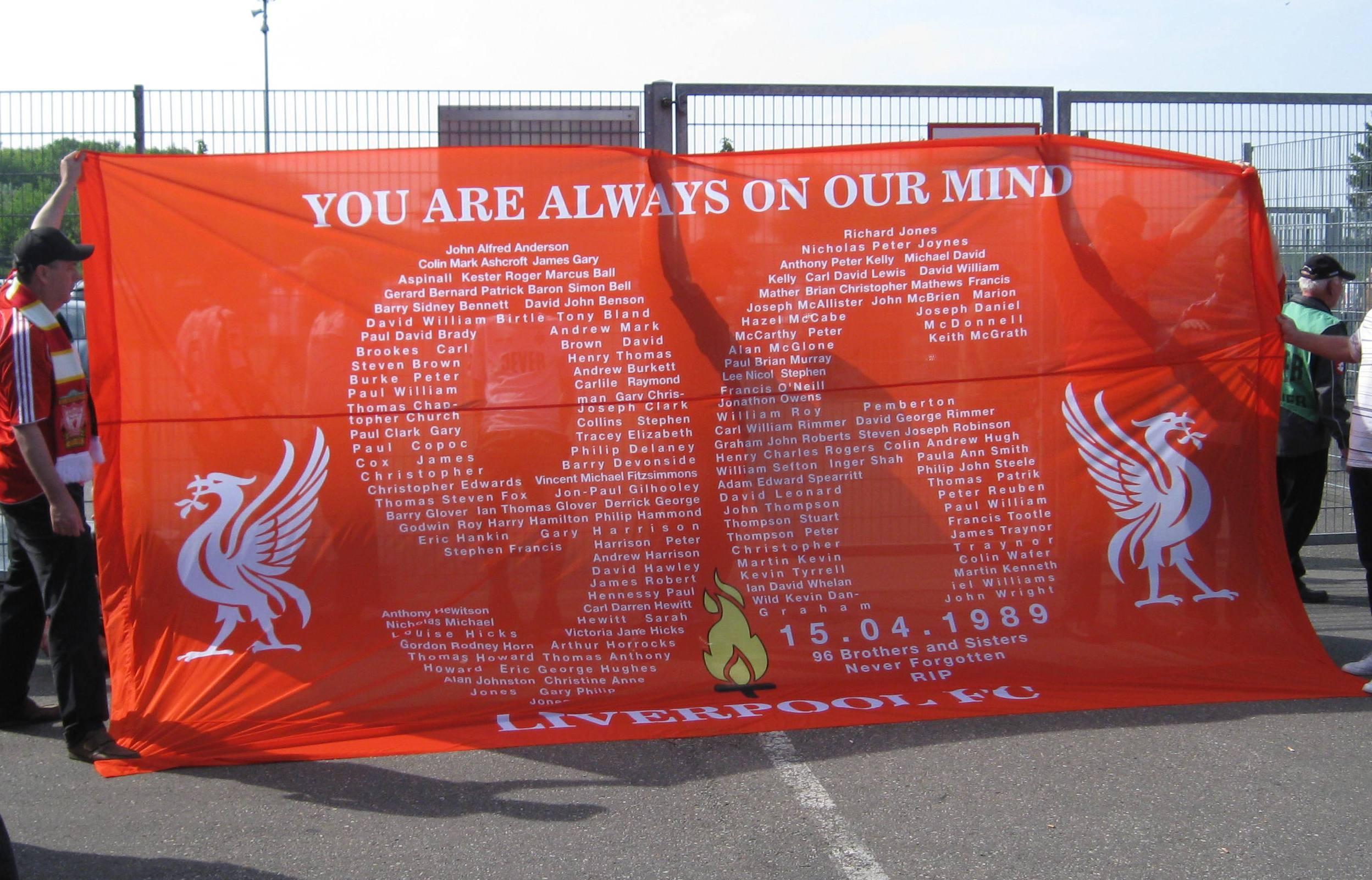 Hillsborough_anniversary.JPG