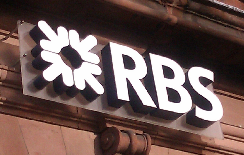 RBS.jpg