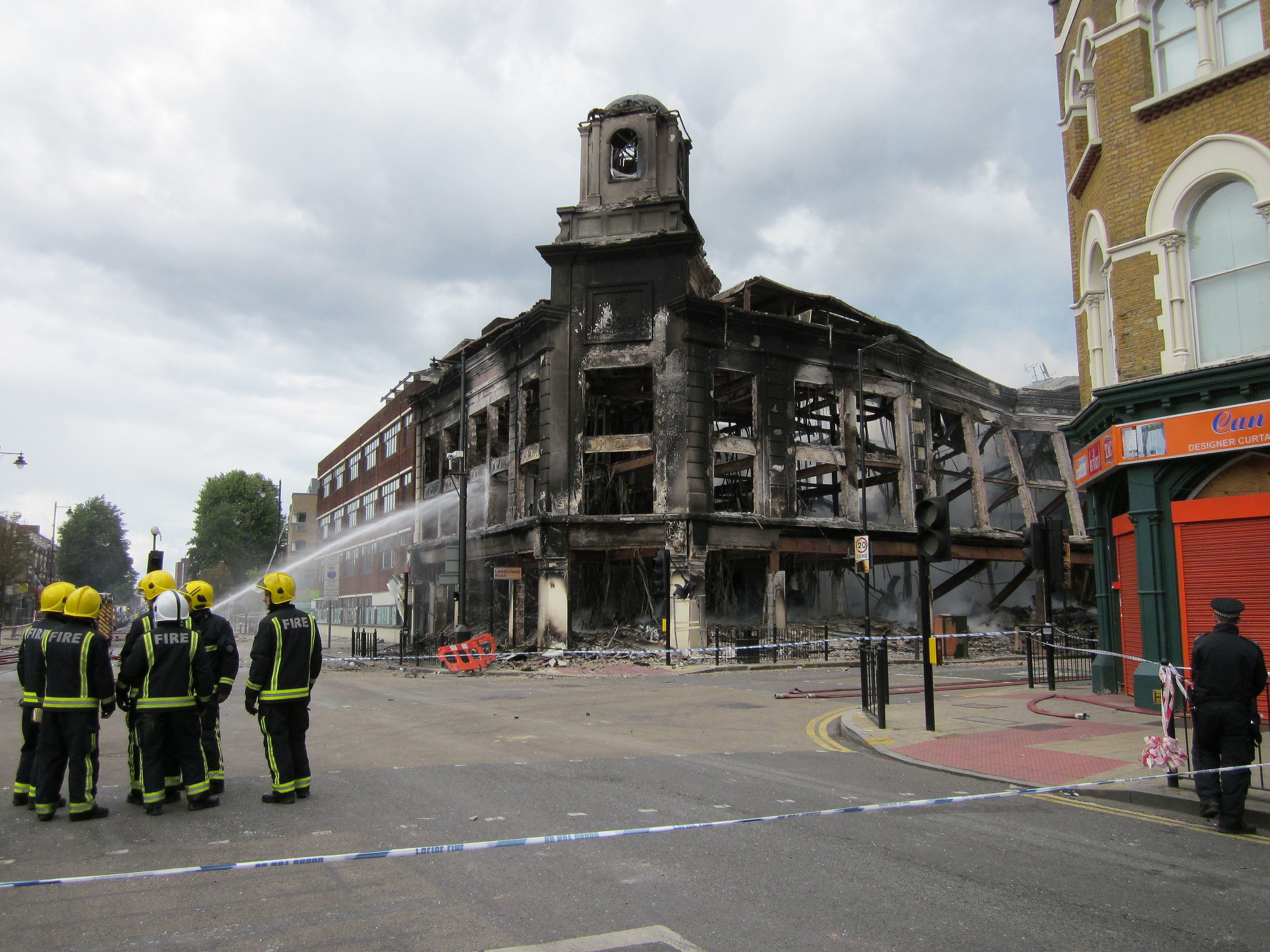 Riots2011.jpg