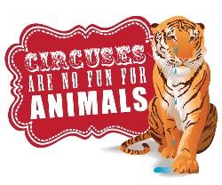 circus-logo-small.jpg