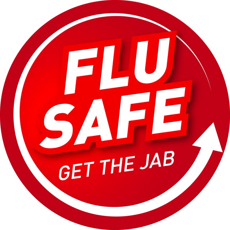 FluJab.jpg
