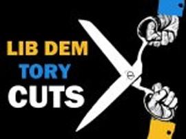 lib_dem_tory_cuts.jpg
