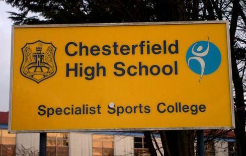 ChesterfieldHigh.jpg