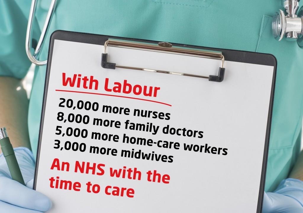 LabourNHS.jpg