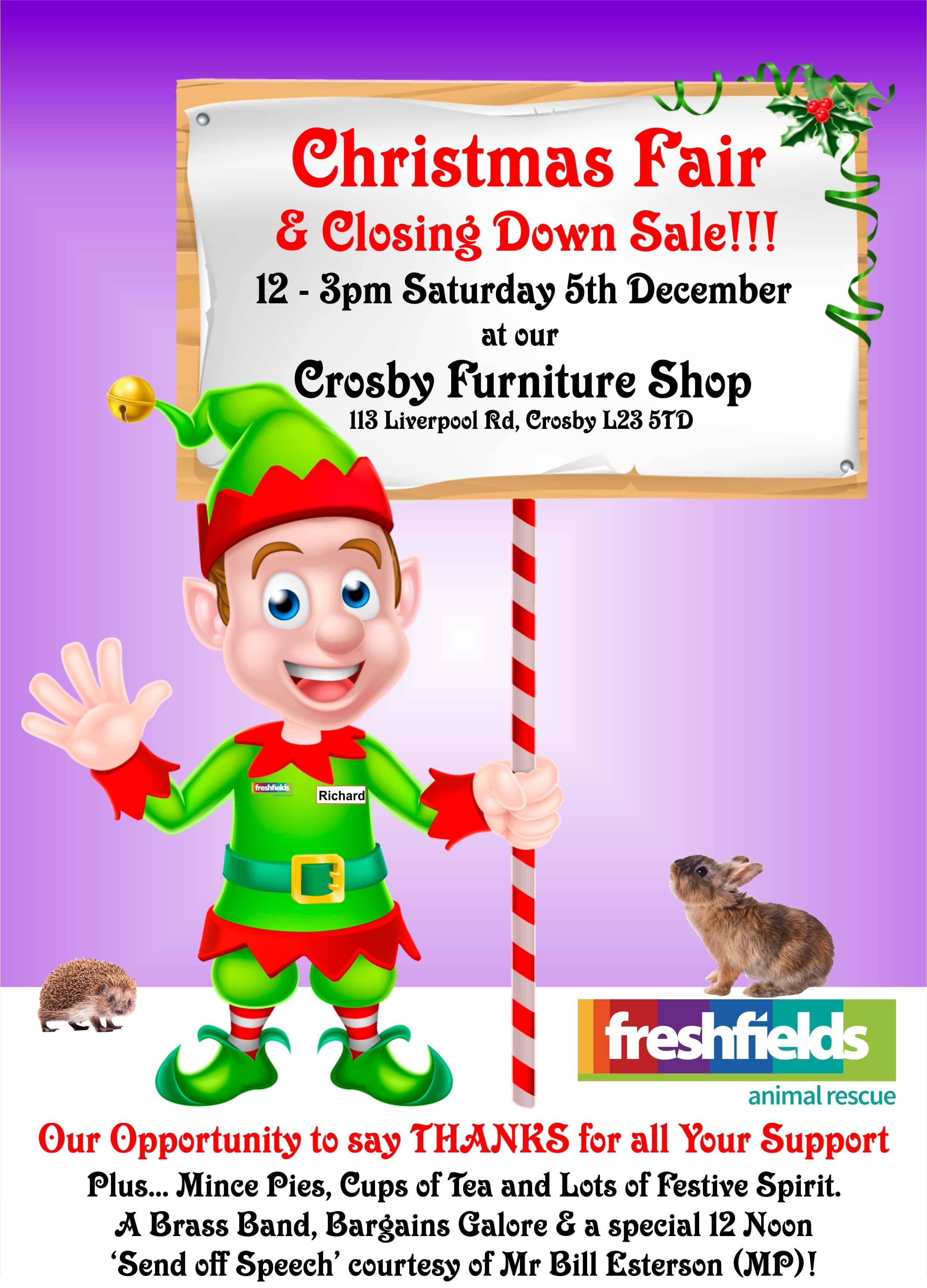 Crosby_Christmas_fair_posterWEBREADY.jpg