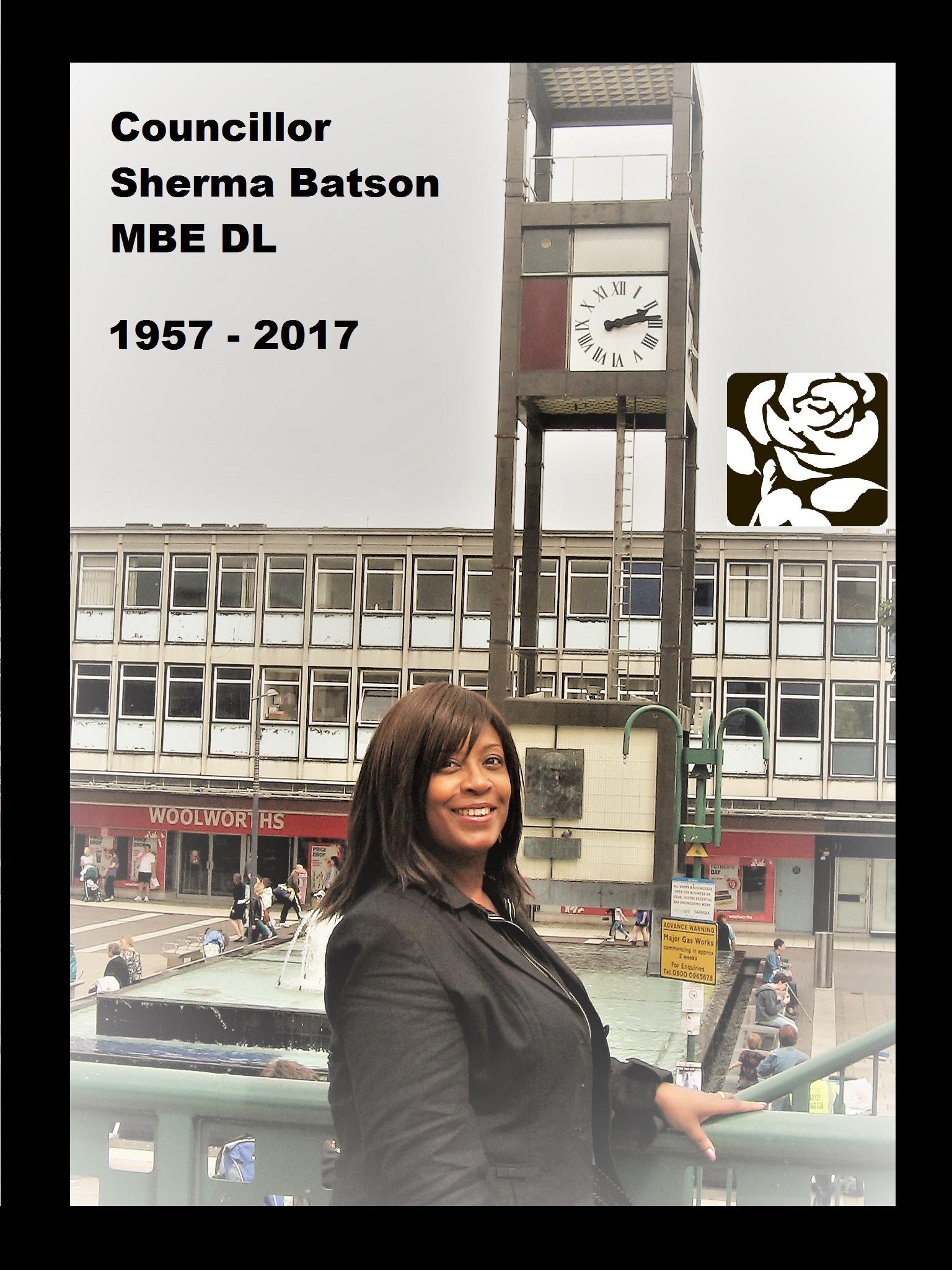 Sherma_1957-2017.jpg