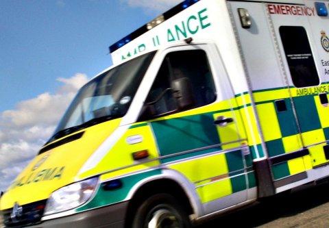 Ambulance_medium.jpg