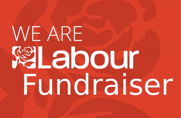 We_are_Labour_Funraiser_medium.png