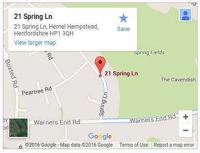 21_Spring_Lane.png
