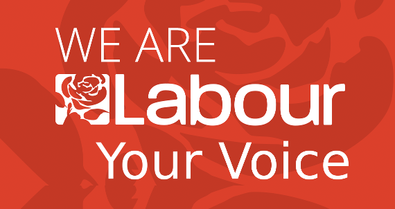 labour-fb-share_We_are_your_voice.png