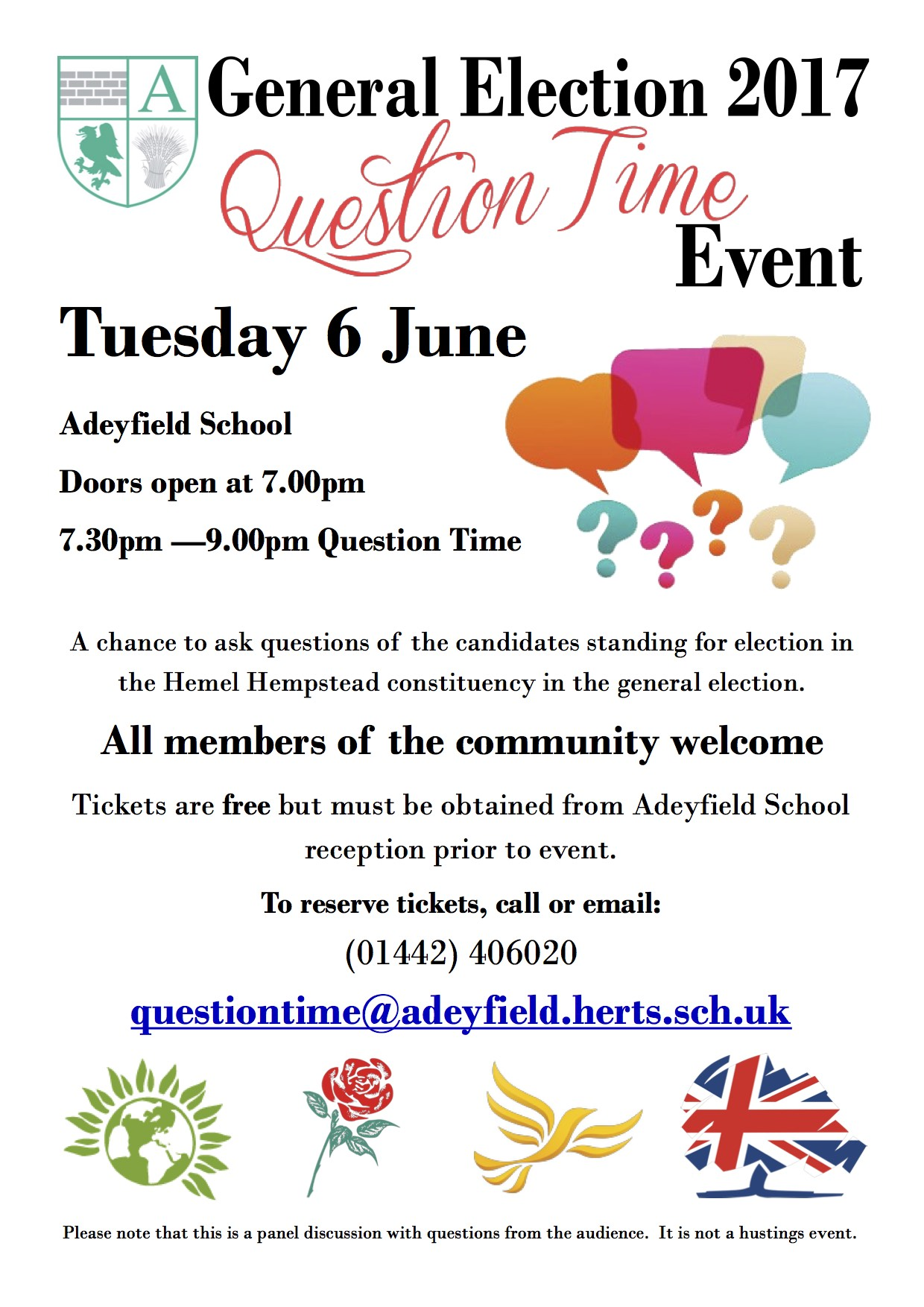Question_Time_Flyer_2017.jpg