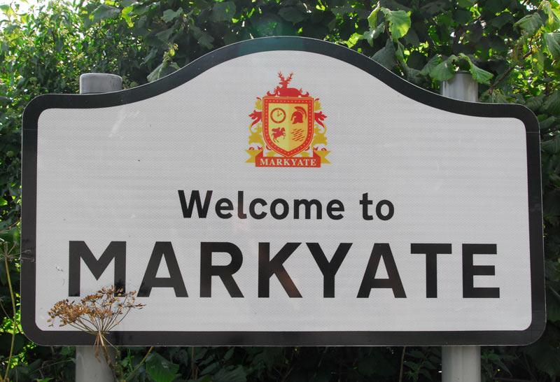 markyate01.jpg