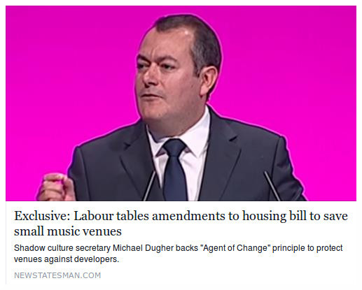 Exclusive__Labour_tables_amendments_to_housing_bill_to_save_small_music_venues_croped.jpg