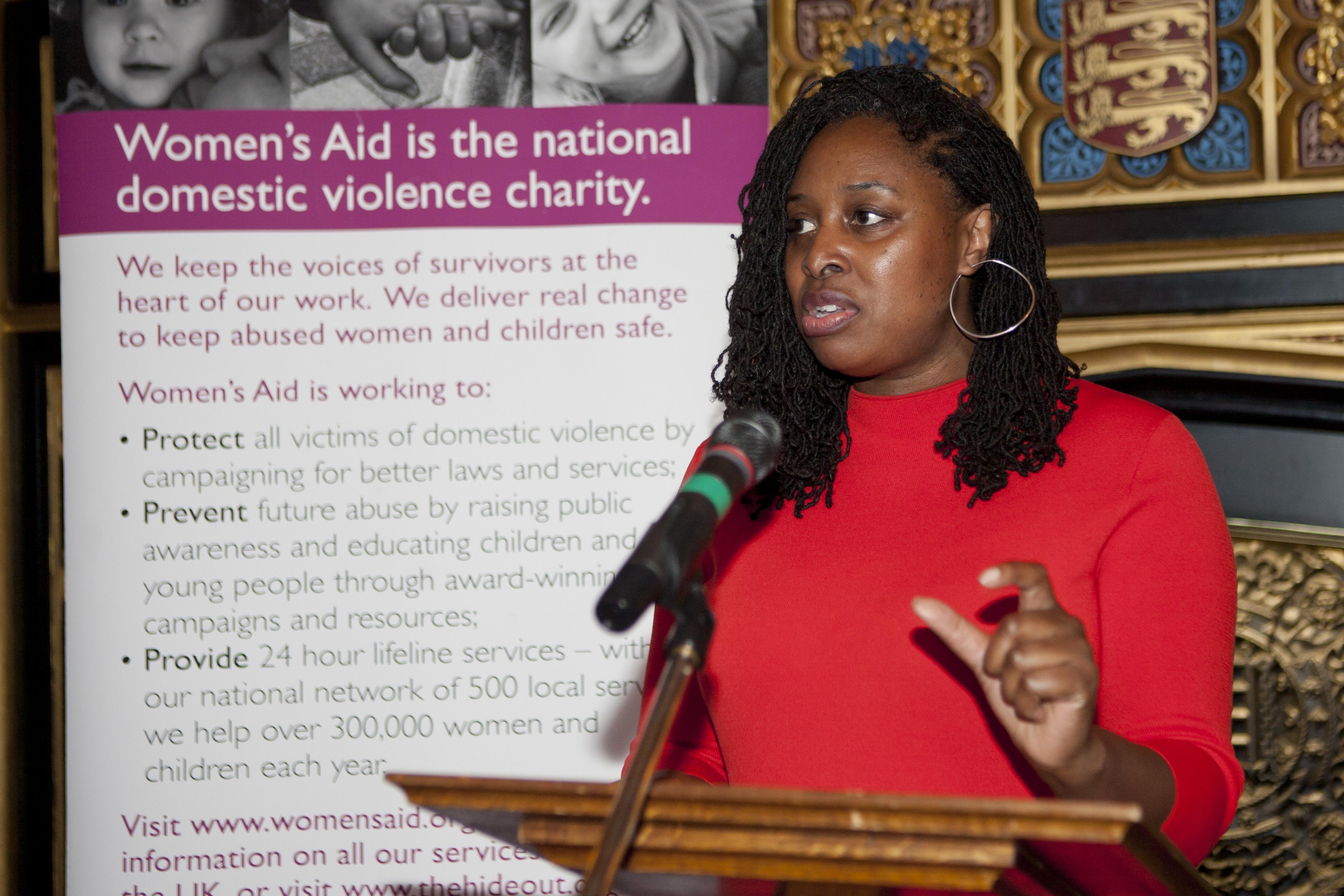 Womens_Aid__Dawn_Butler_MP-02.jpg