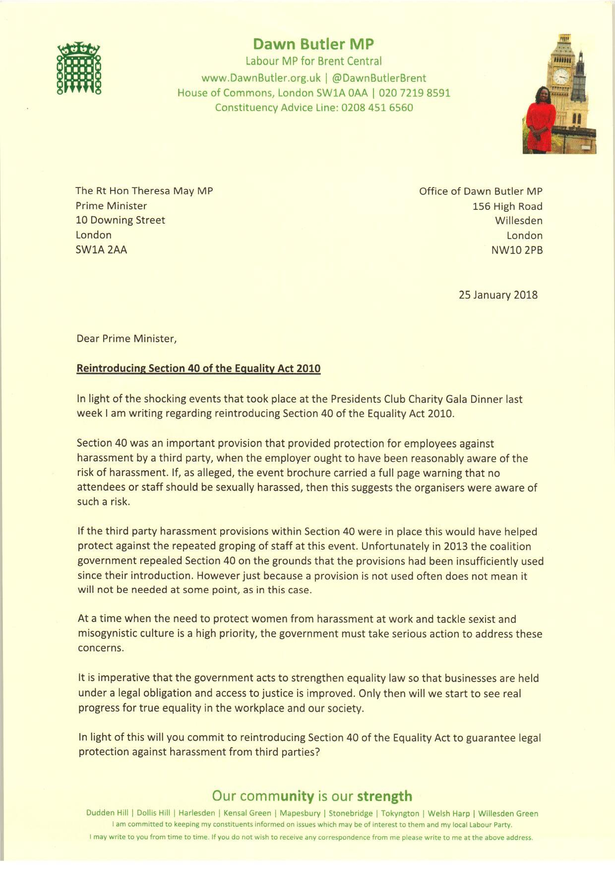 Letter_to_the_Prime_Minister_-_Presidents_Club_250118-page-001_(2).jpg