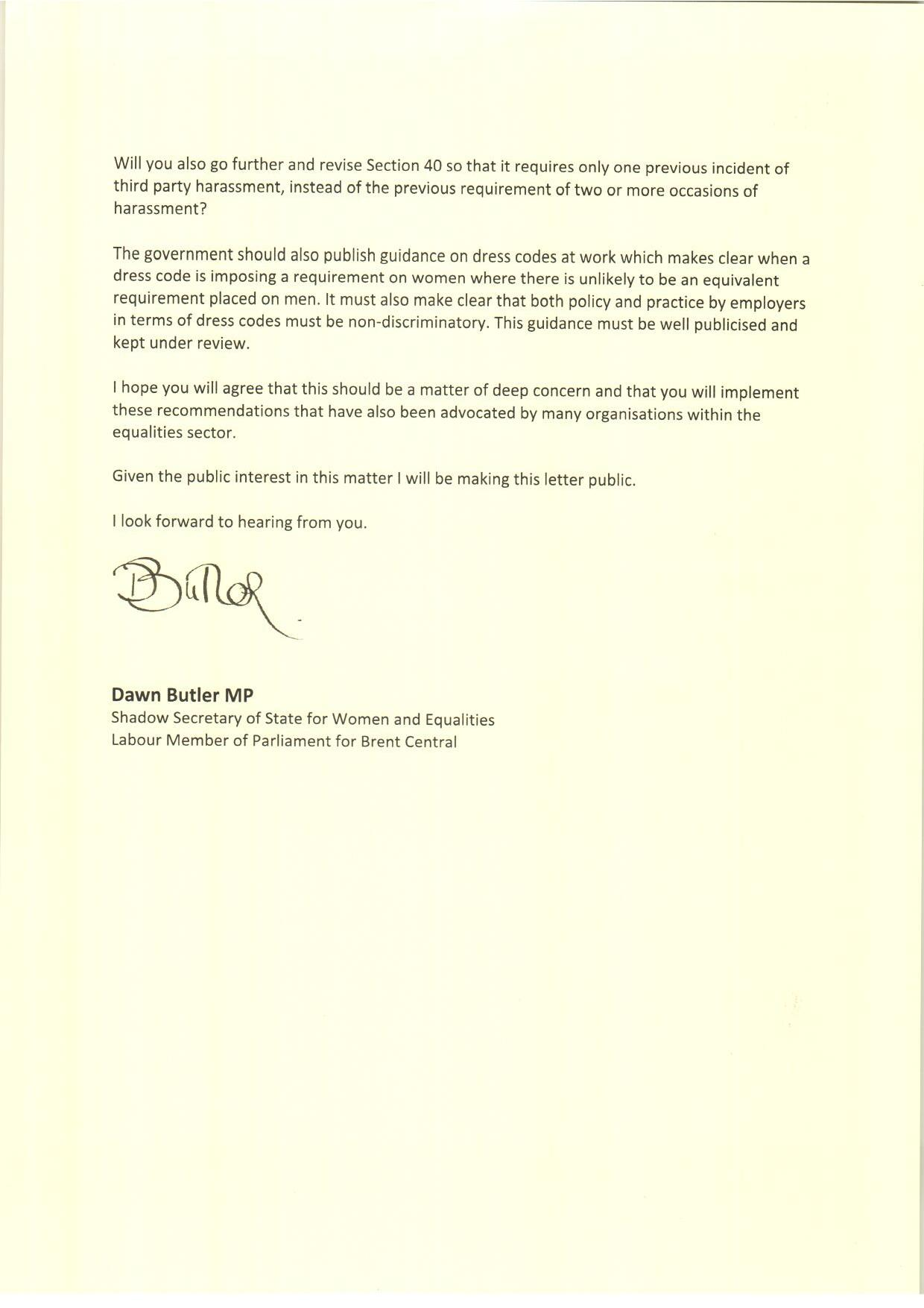 Letter_to_the_Prime_Minister_-_Presidents_Club_250118-page-002_(1).jpg