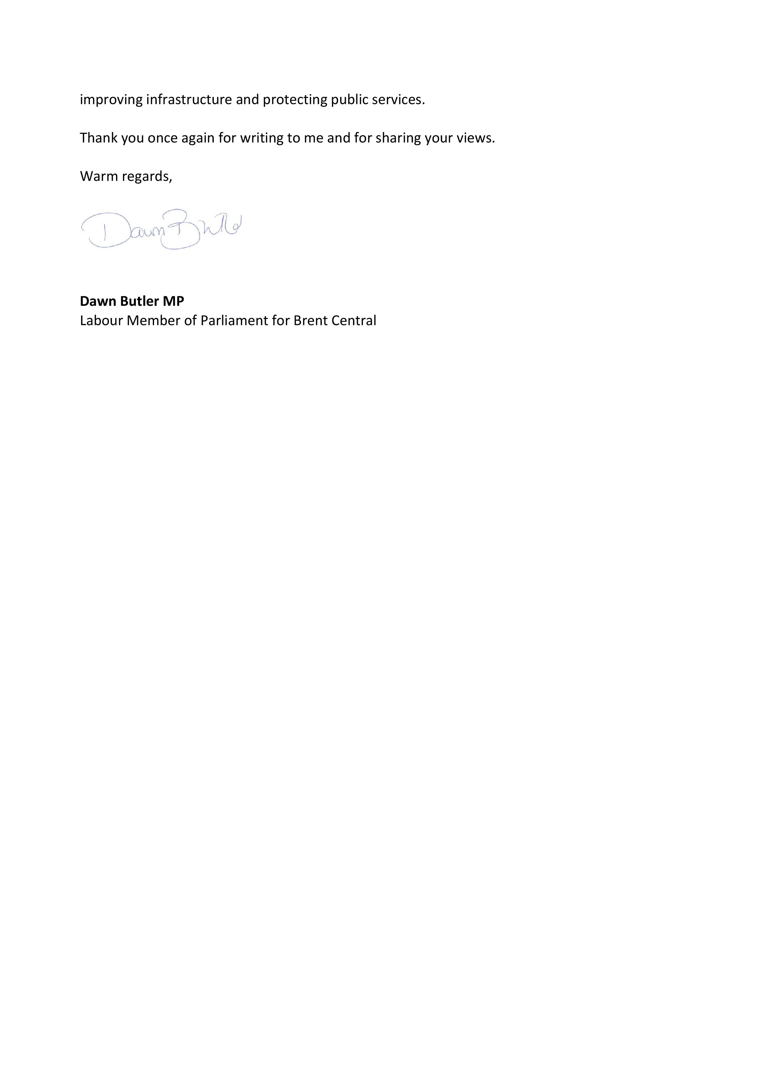 fox_letter-page-002.jpg