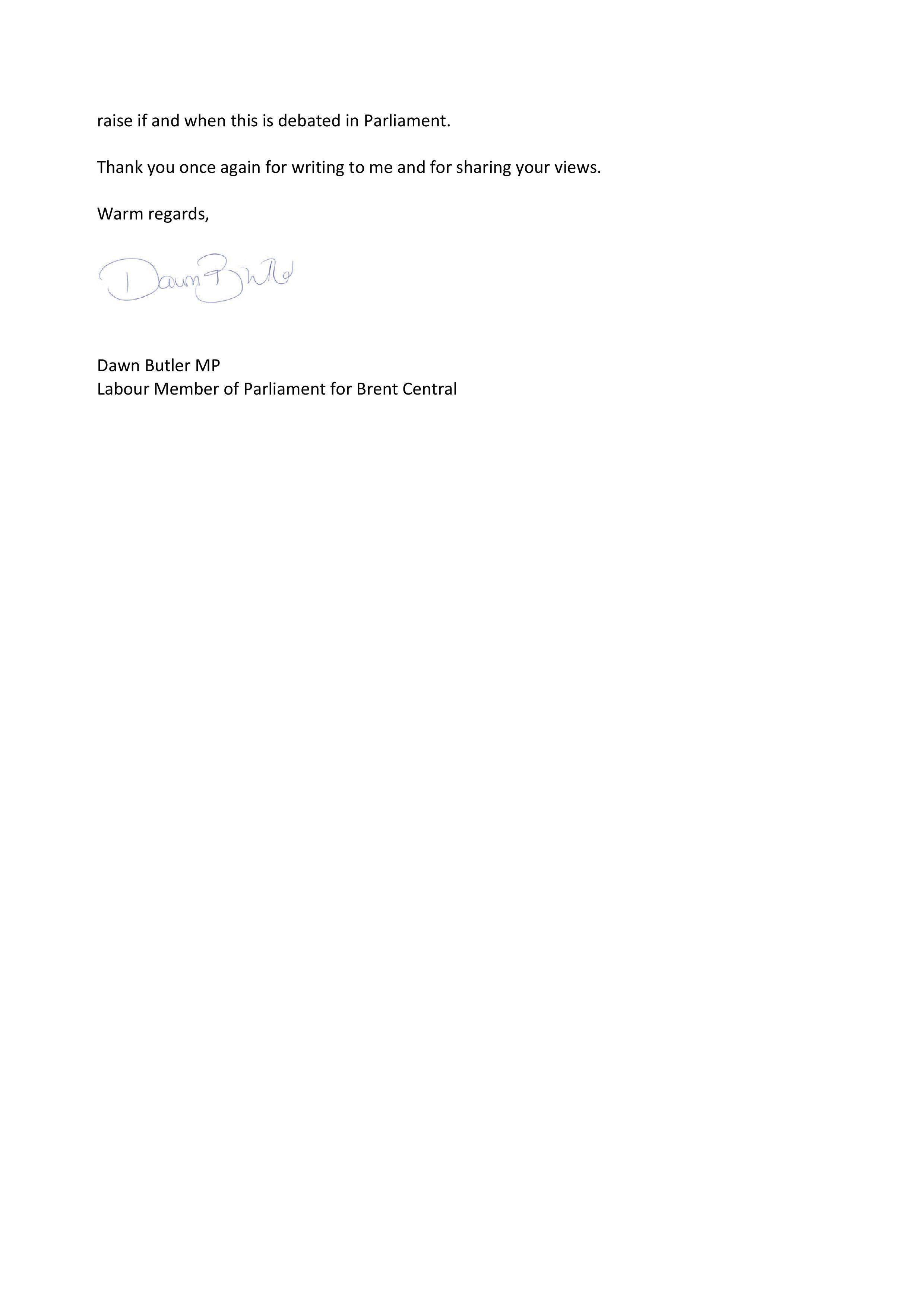 seal_slaughter_letter-page-002.jpg