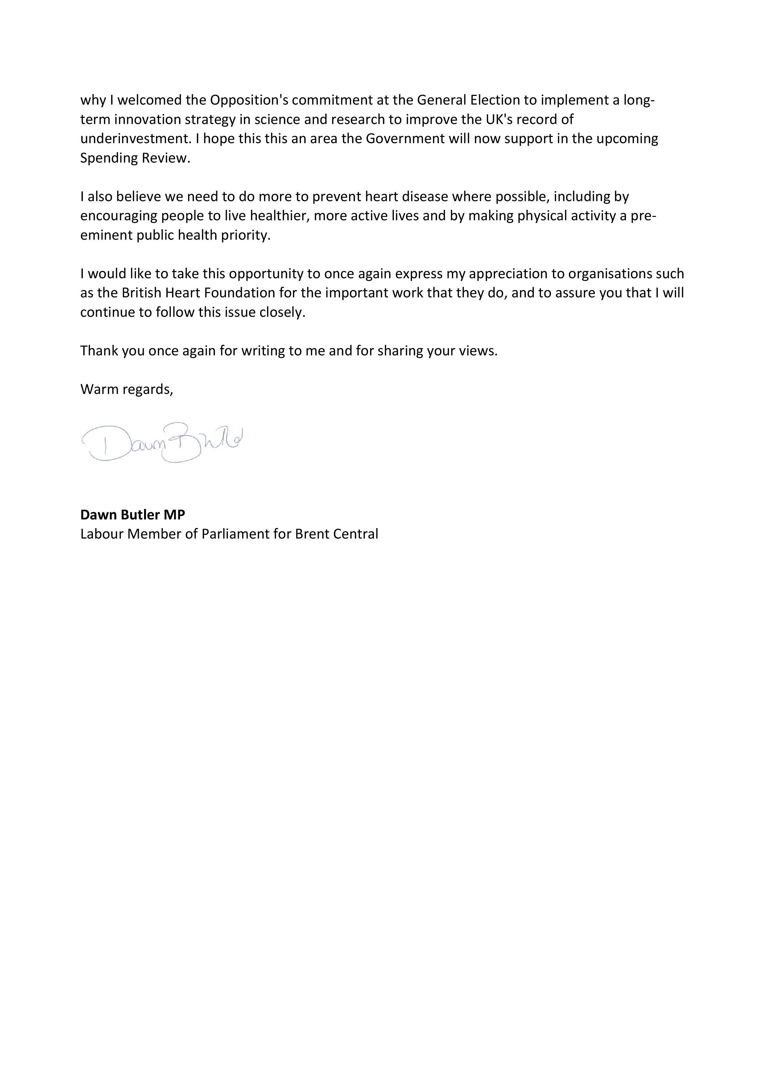 CVD_letter-page-002.jpg