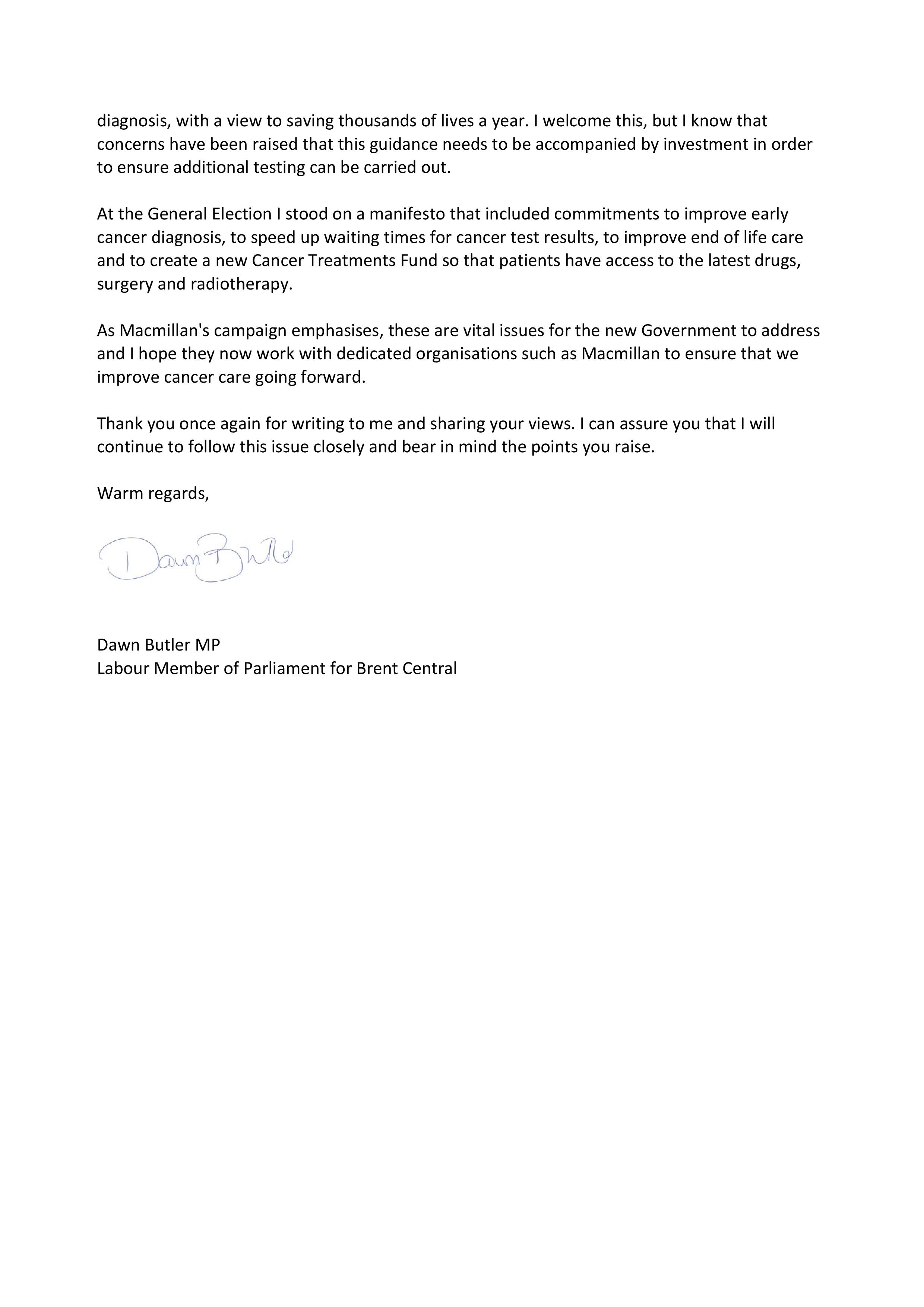 cancer_services_letter-page-002.jpg