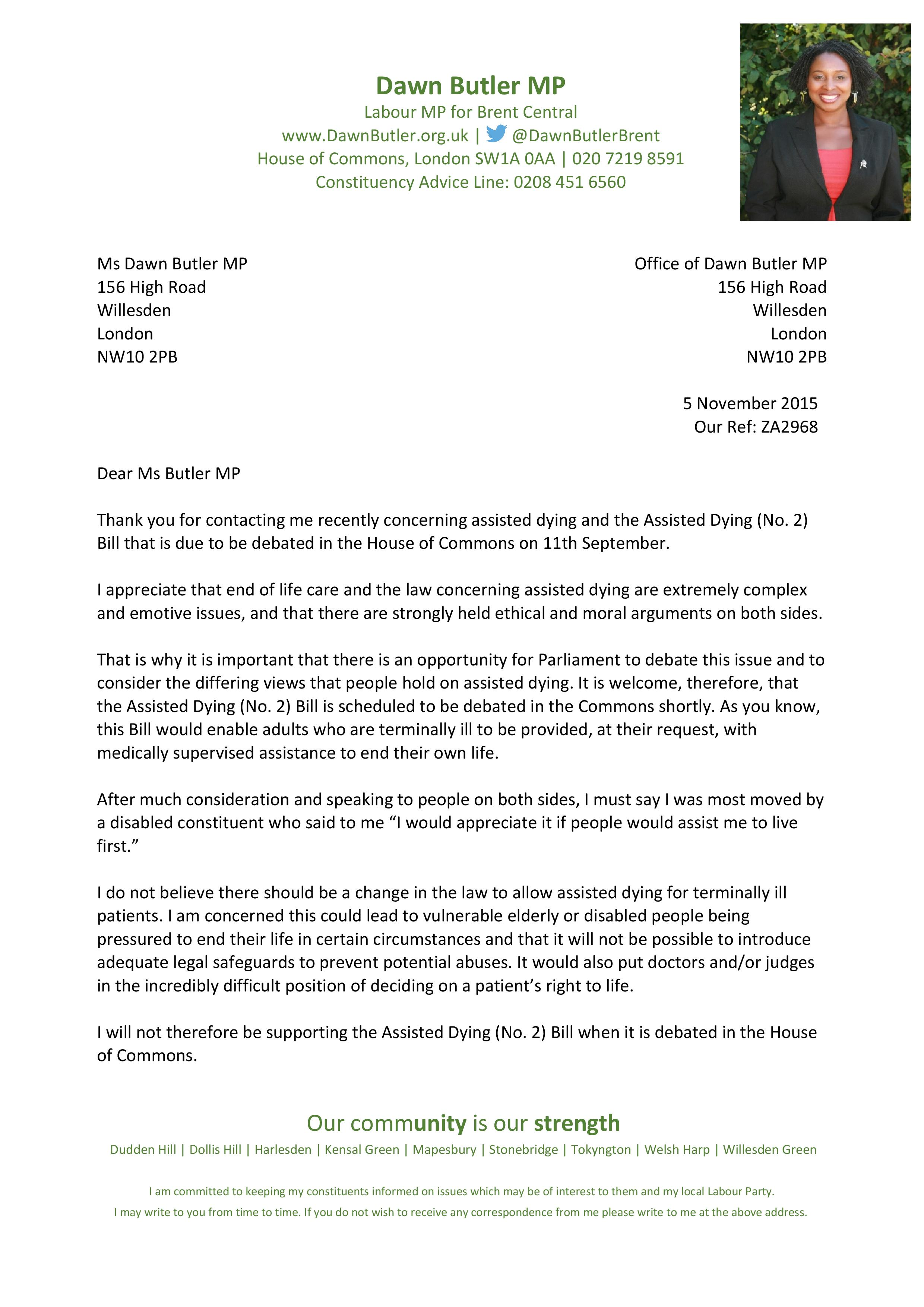assisted_dying_letter-page-001.jpg