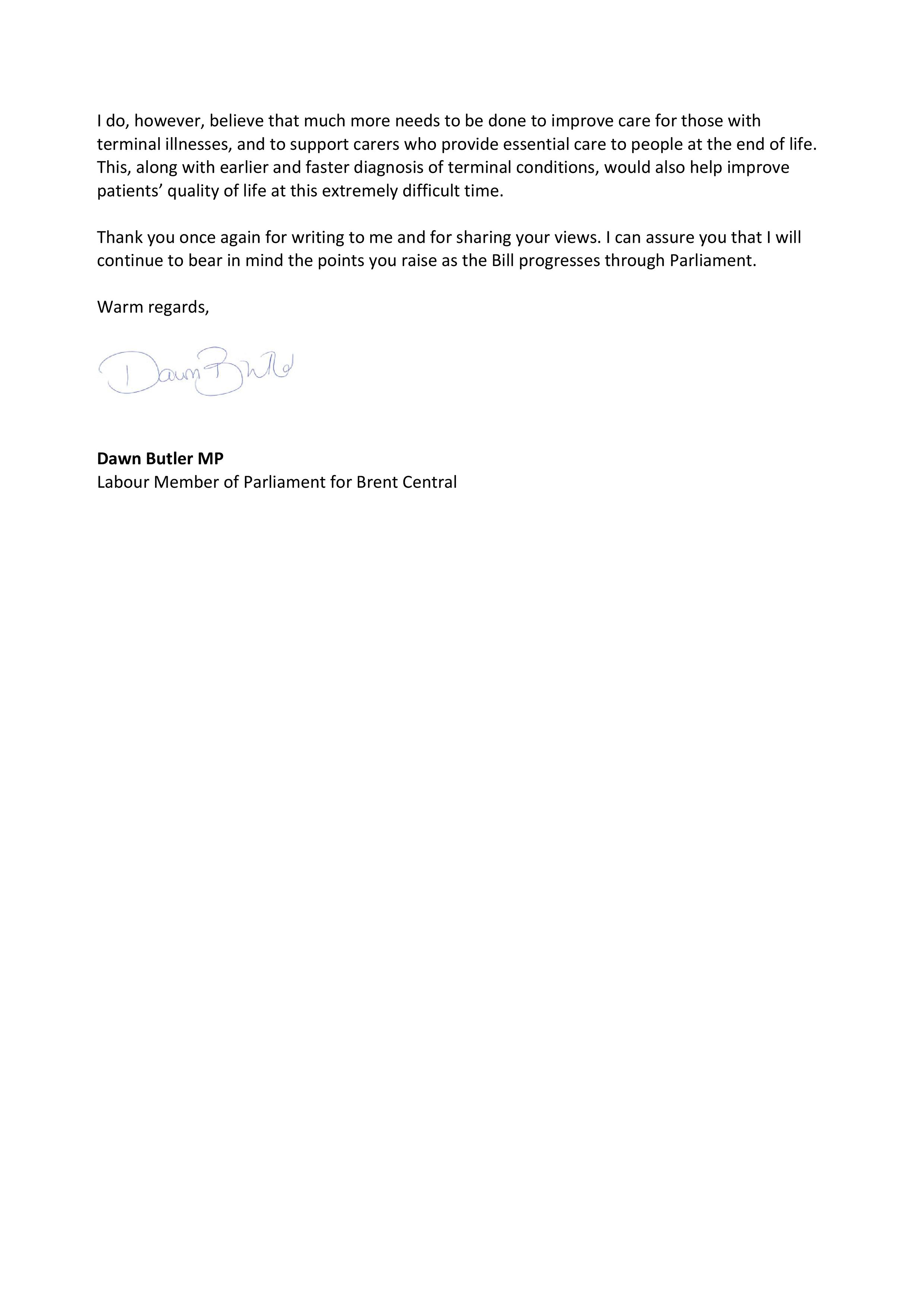 assisted_dying_letter-page-002.jpg