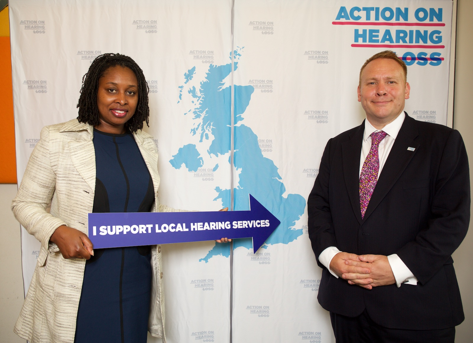 Dawn_Butler_MP_with_Paul_Breckell.jpg