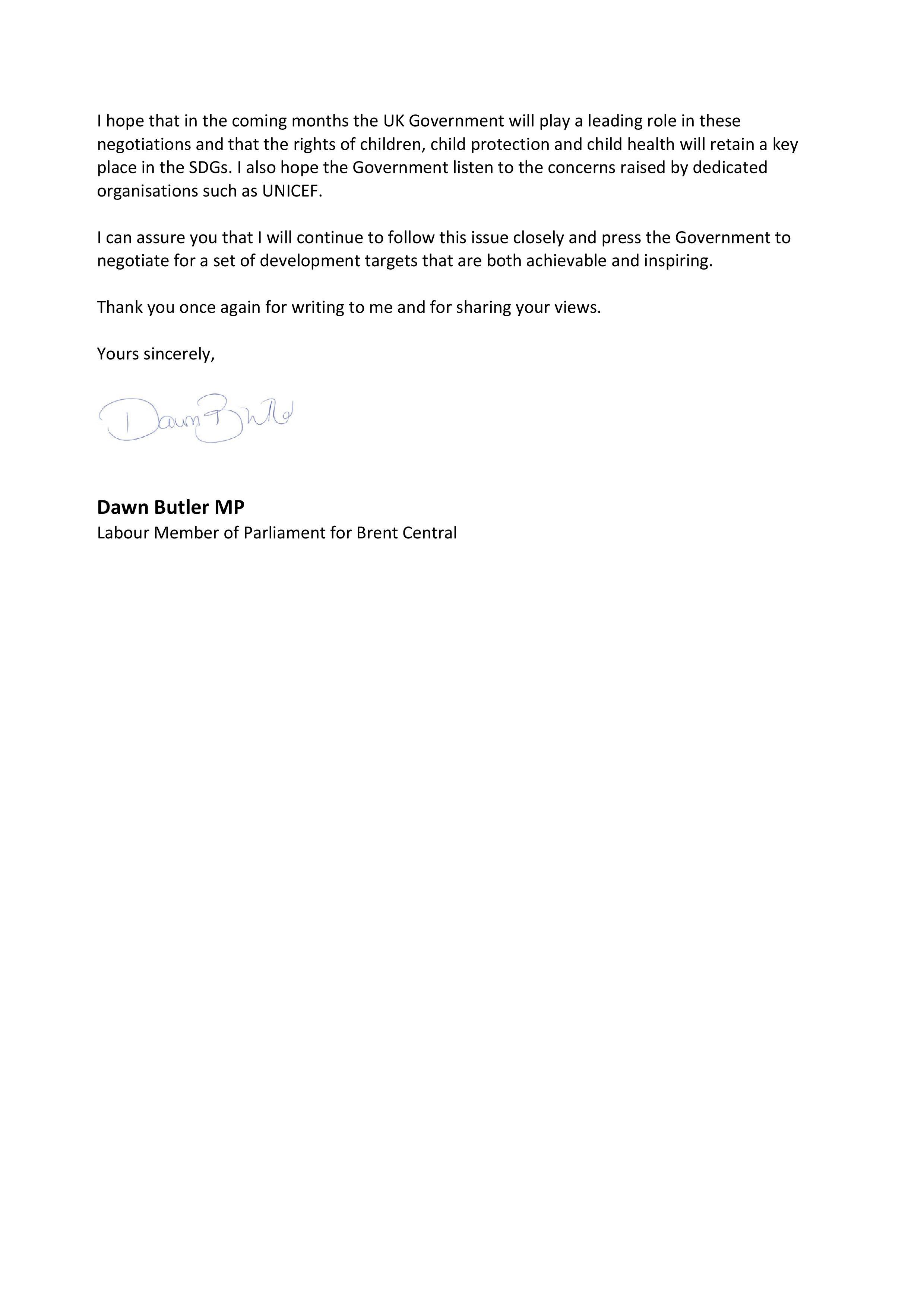 Violence_against_Children_letter-page-002.jpg