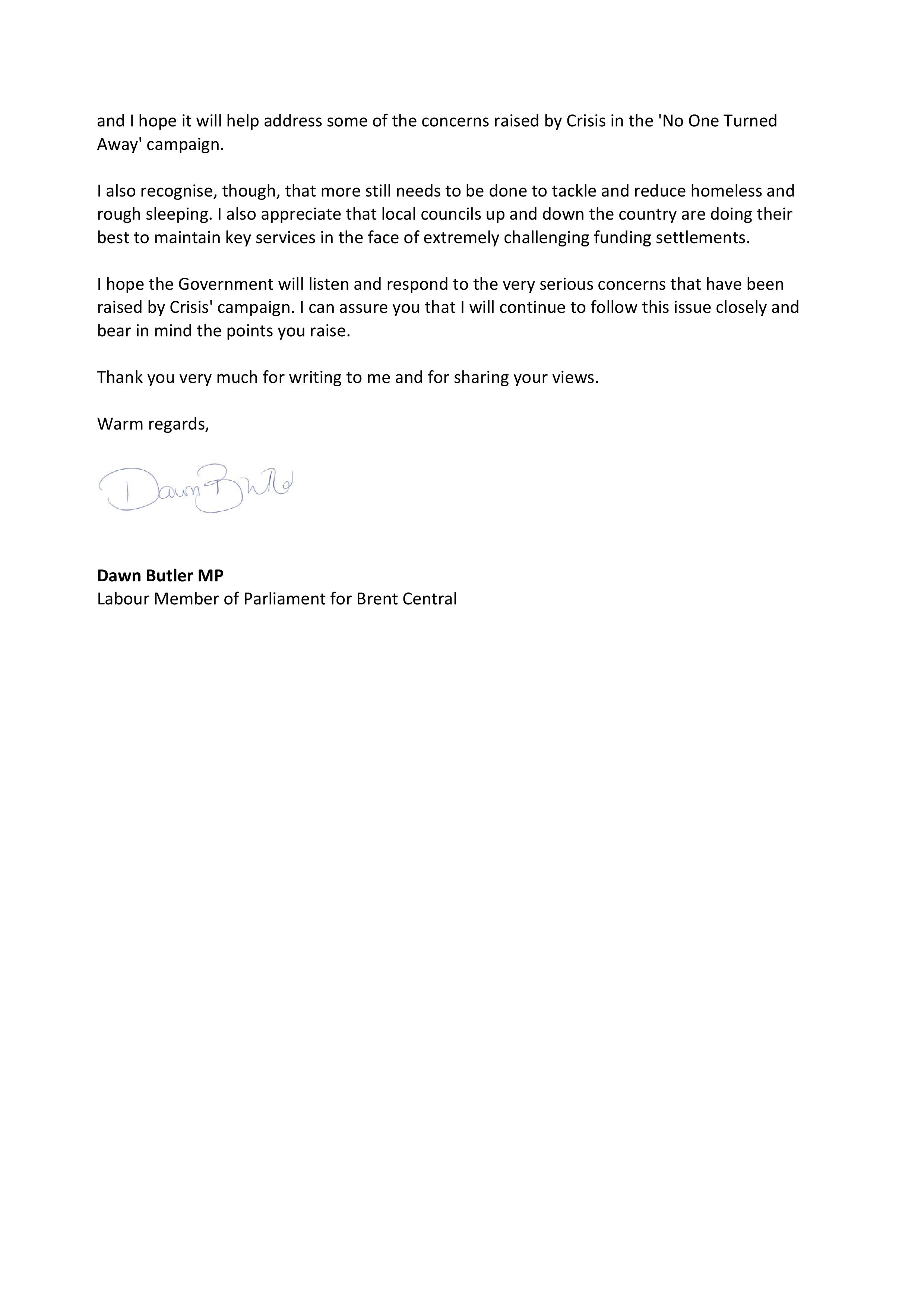 Homlessness_letter-page-002.jpg