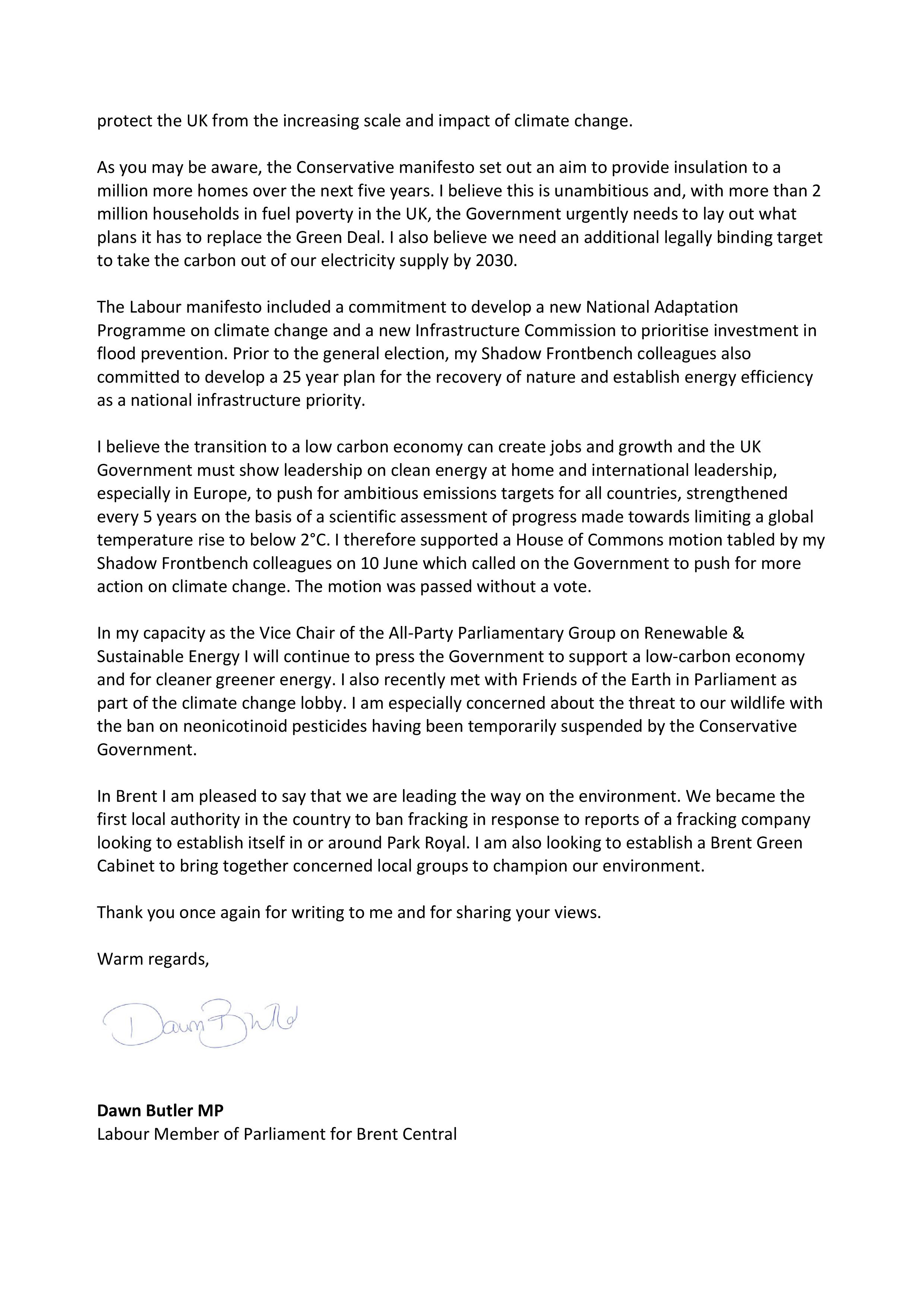 Climate_Change_Letter-page-002.jpg