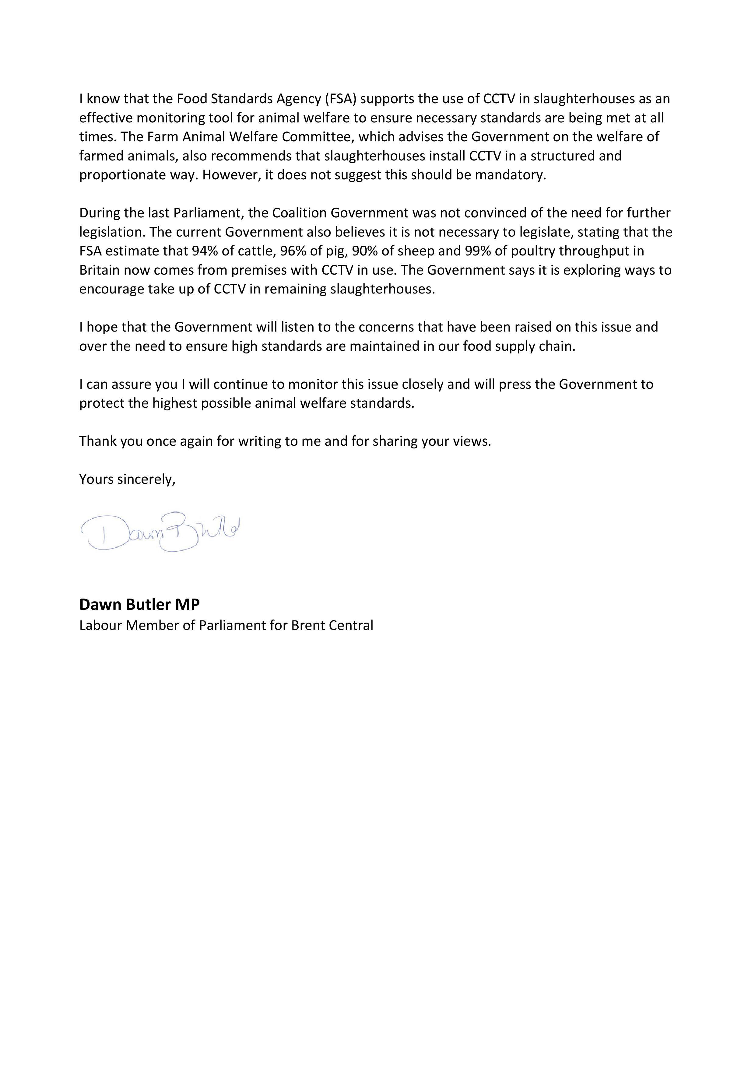 CCTV_in_slaughterhouses_letter-page-002.jpg