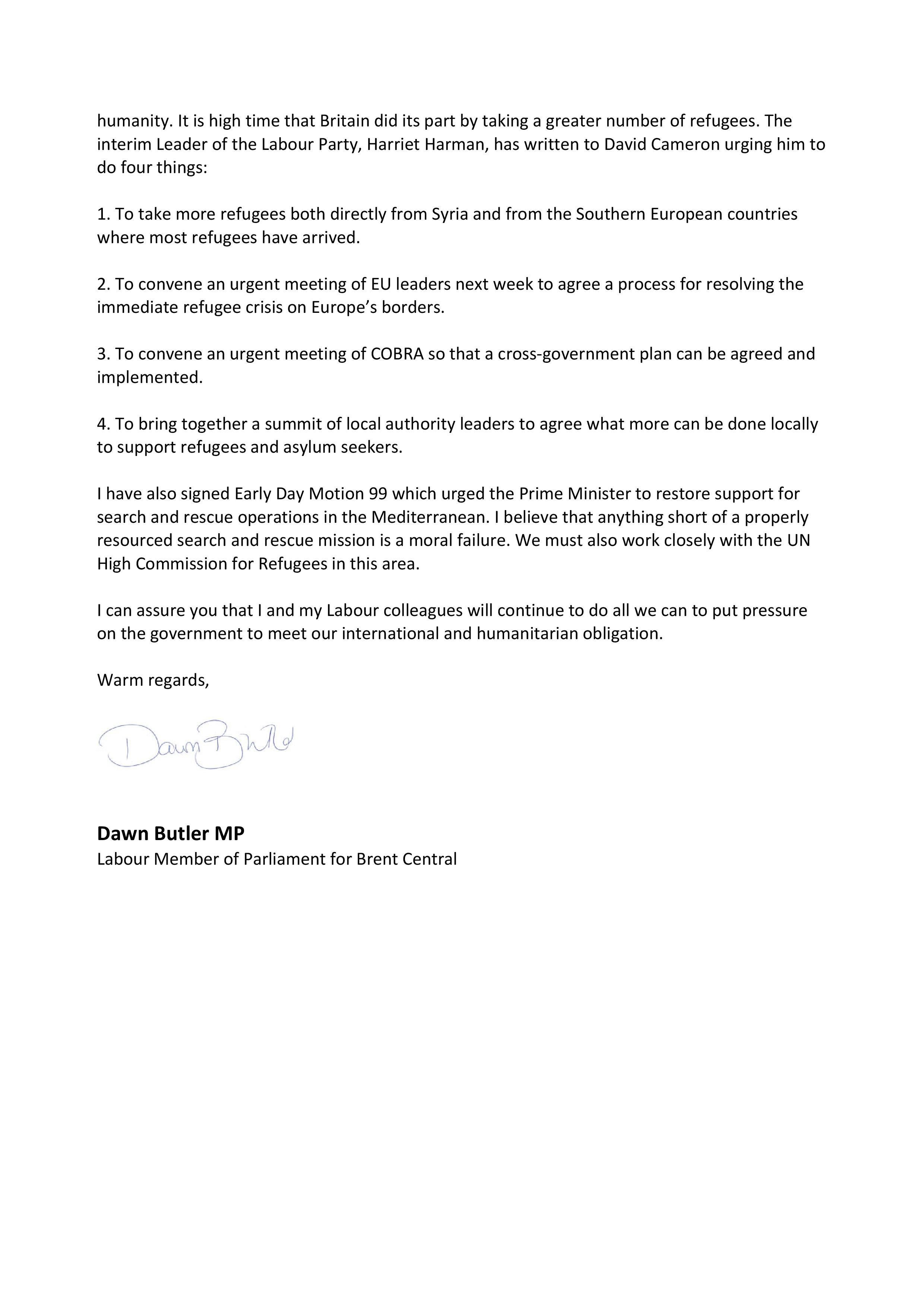 Refugee_Crisis_letter-page-002.jpg