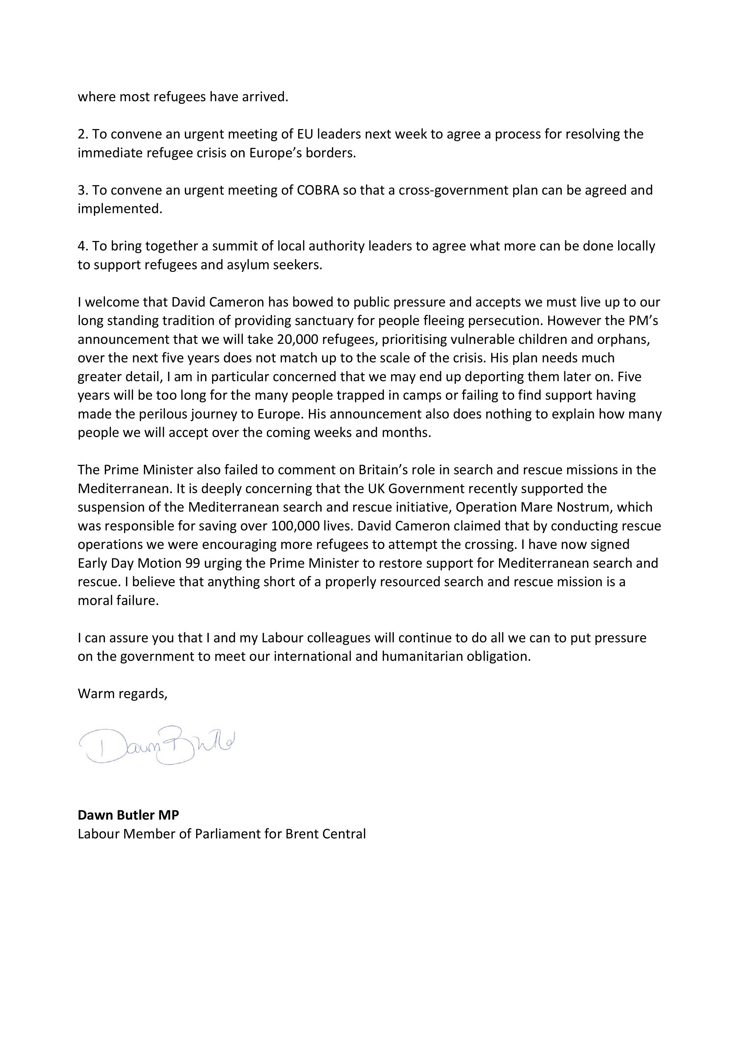 updated_refugee_letter-page-002.jpg