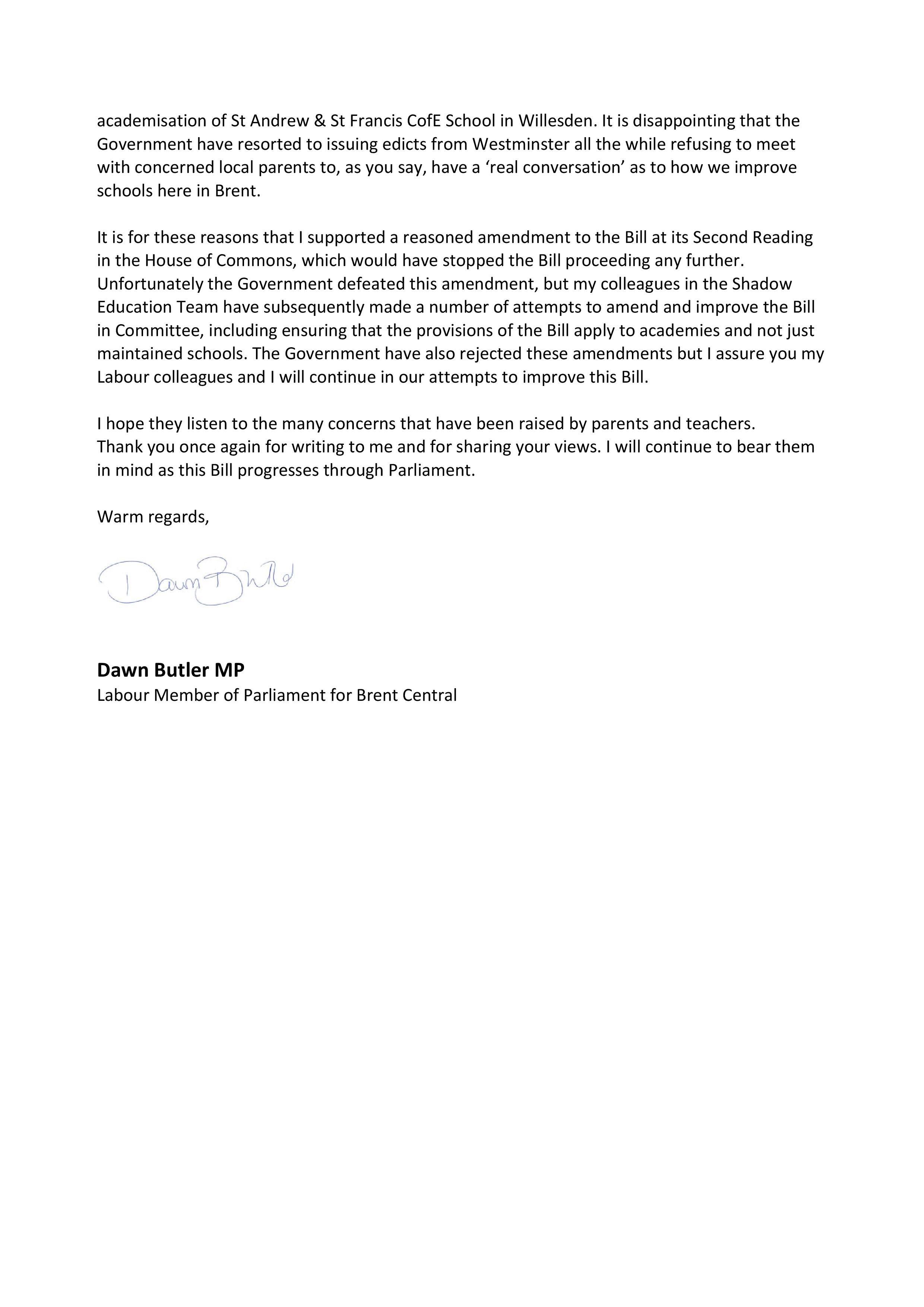 Education_and_Adoption_Bill_Letter-page-002.jpg