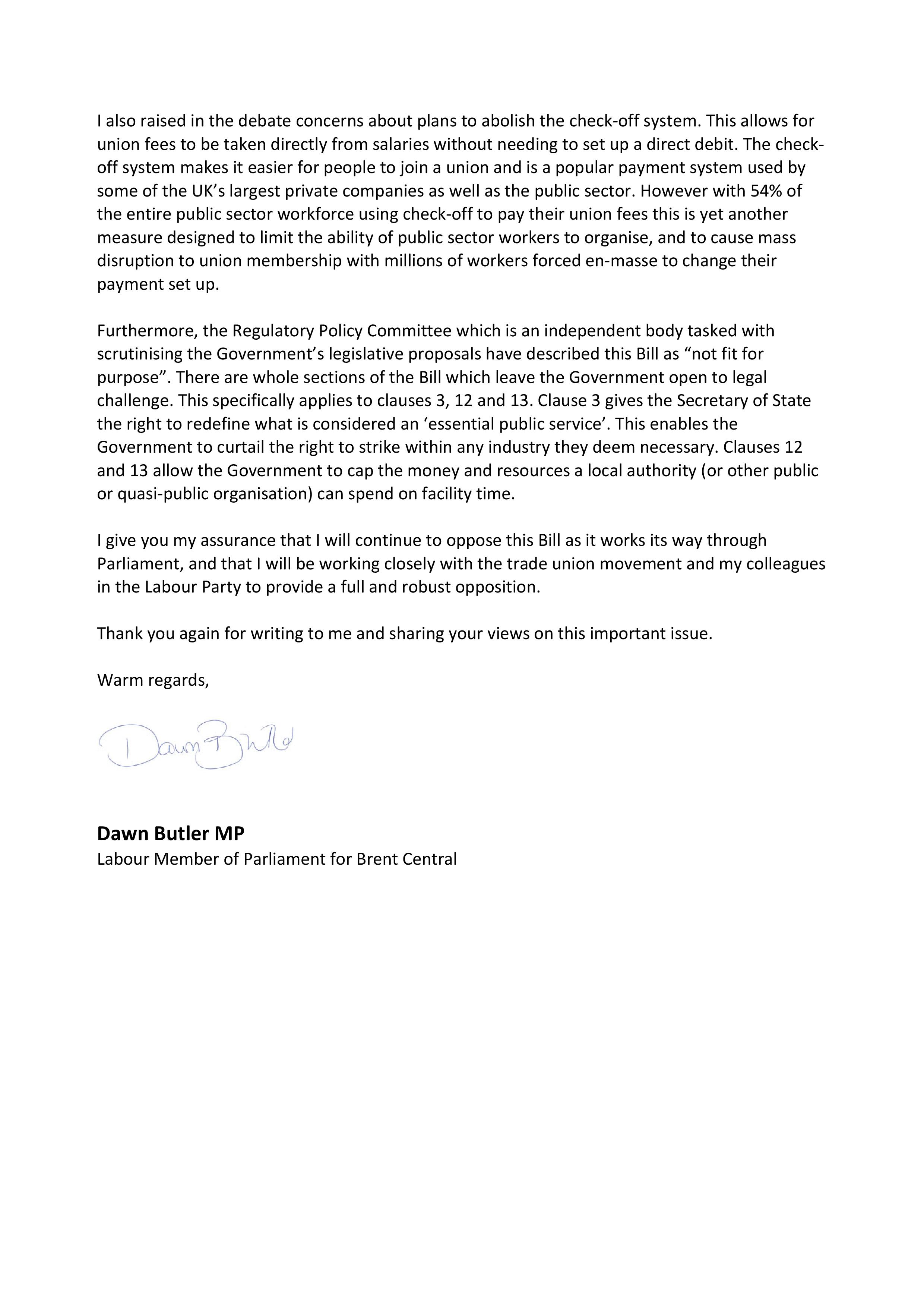 Trade_Union_Bill_Letter-page-002.jpg