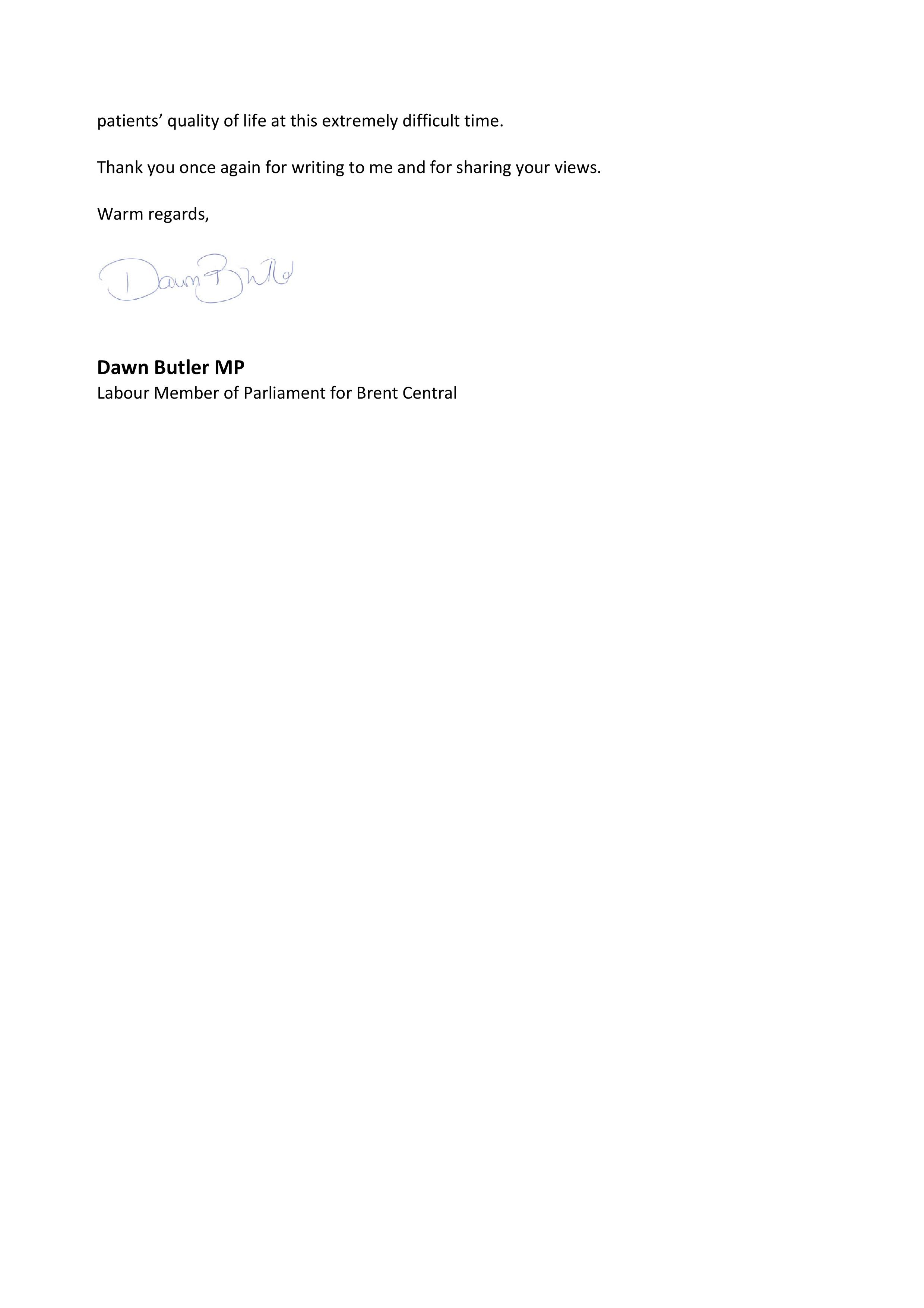 Assisted_Dying_Bill_Letter-page-002.jpg