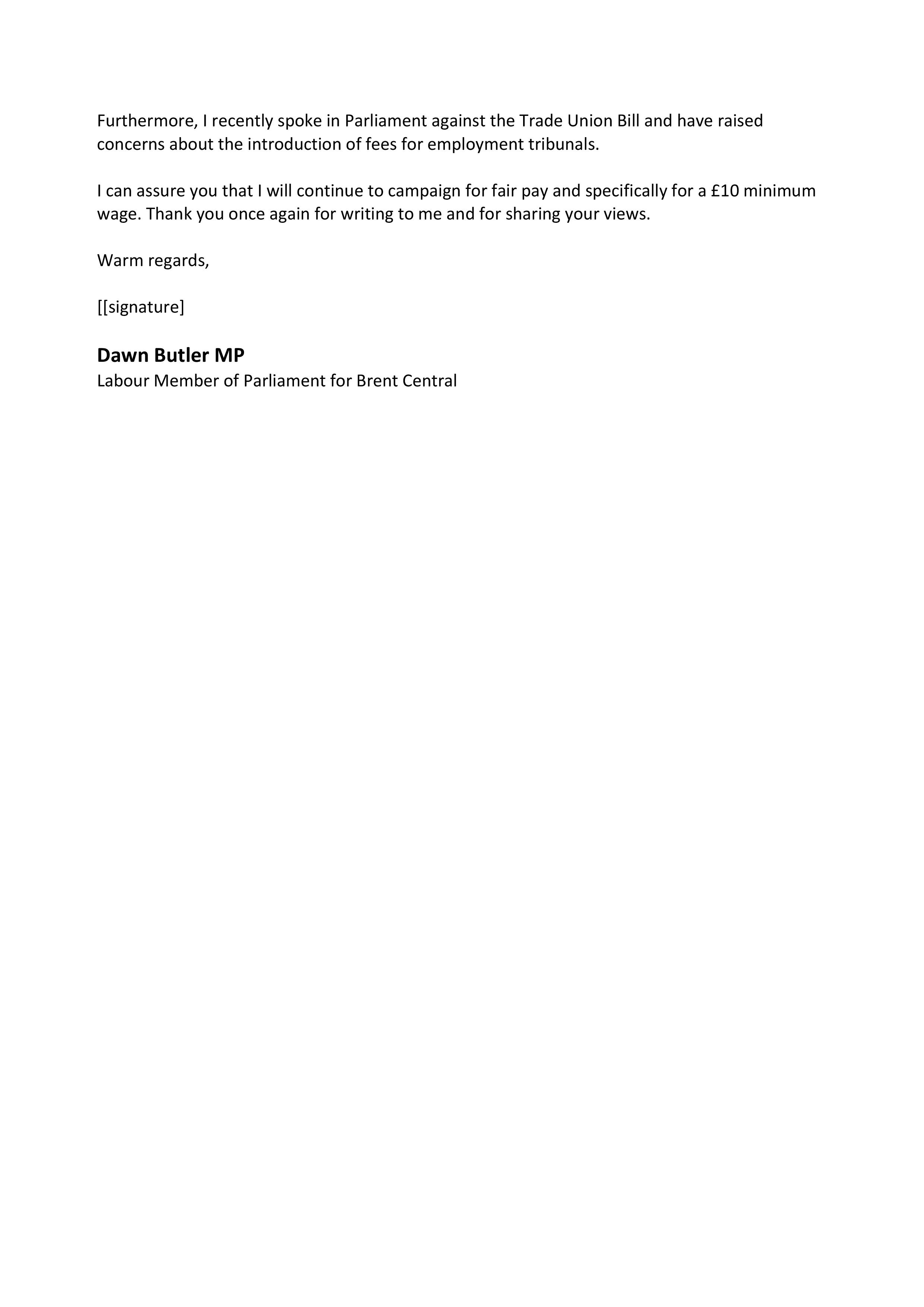 National_Minimum_Wage_letter-page-002.jpg