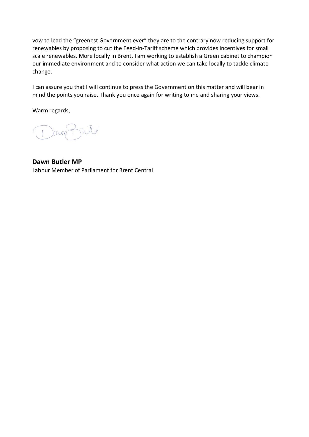 CAFOD_campaign_letter-page-002.jpg