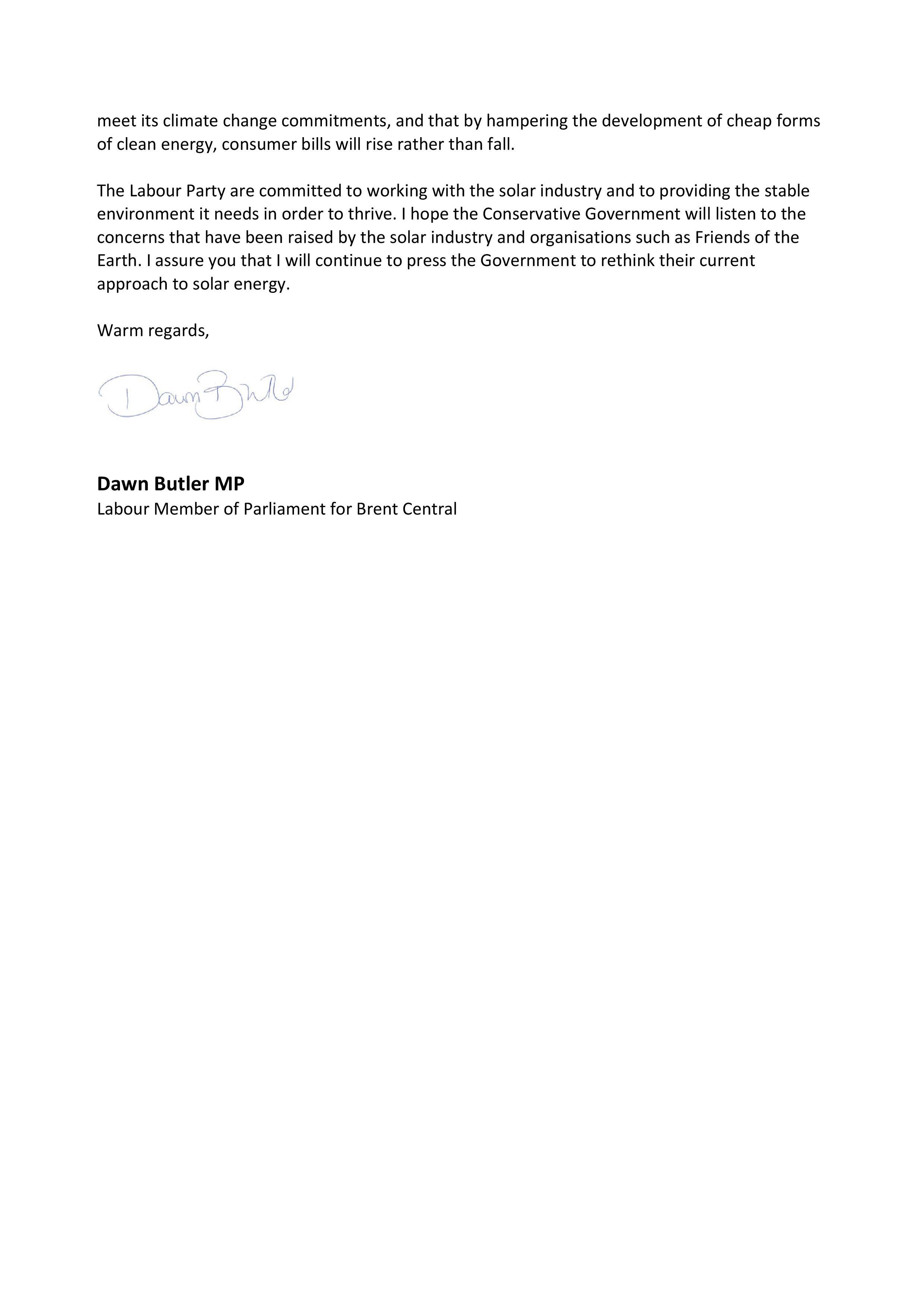 Feeder-In-Tariffs_letter-page-002.jpg