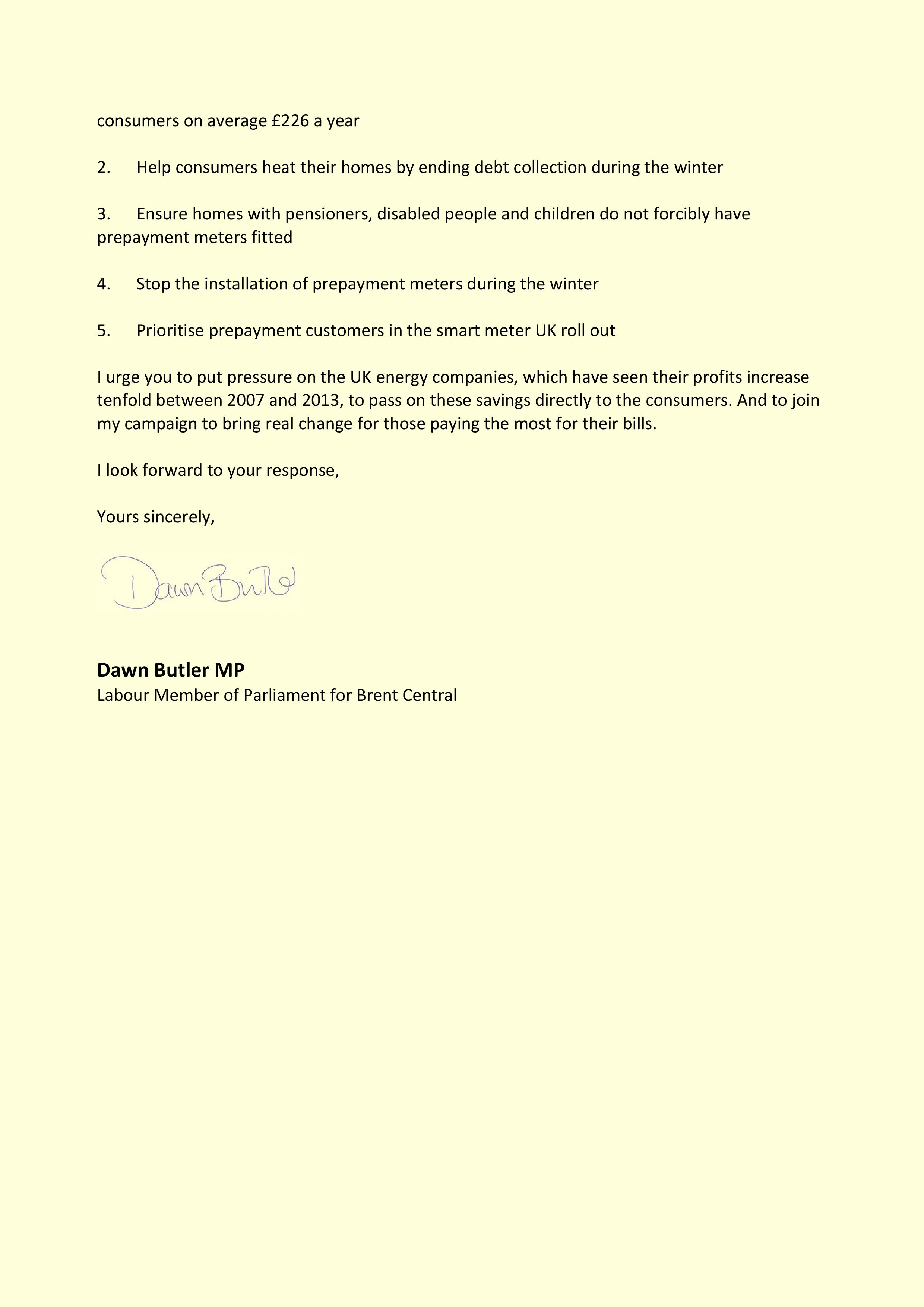 PM_Letter-page-002.jpg