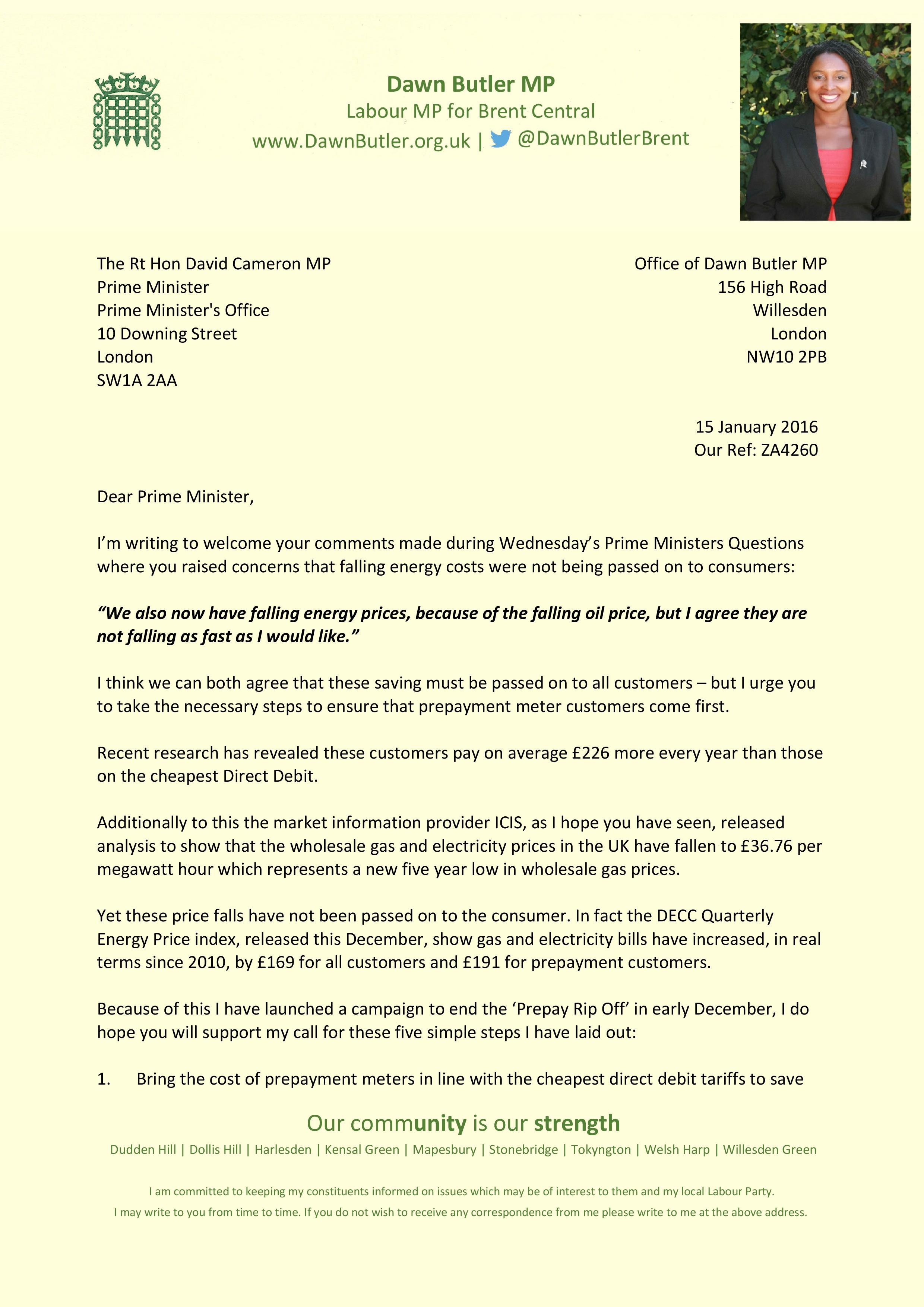 PM_Letter-page-001.jpg