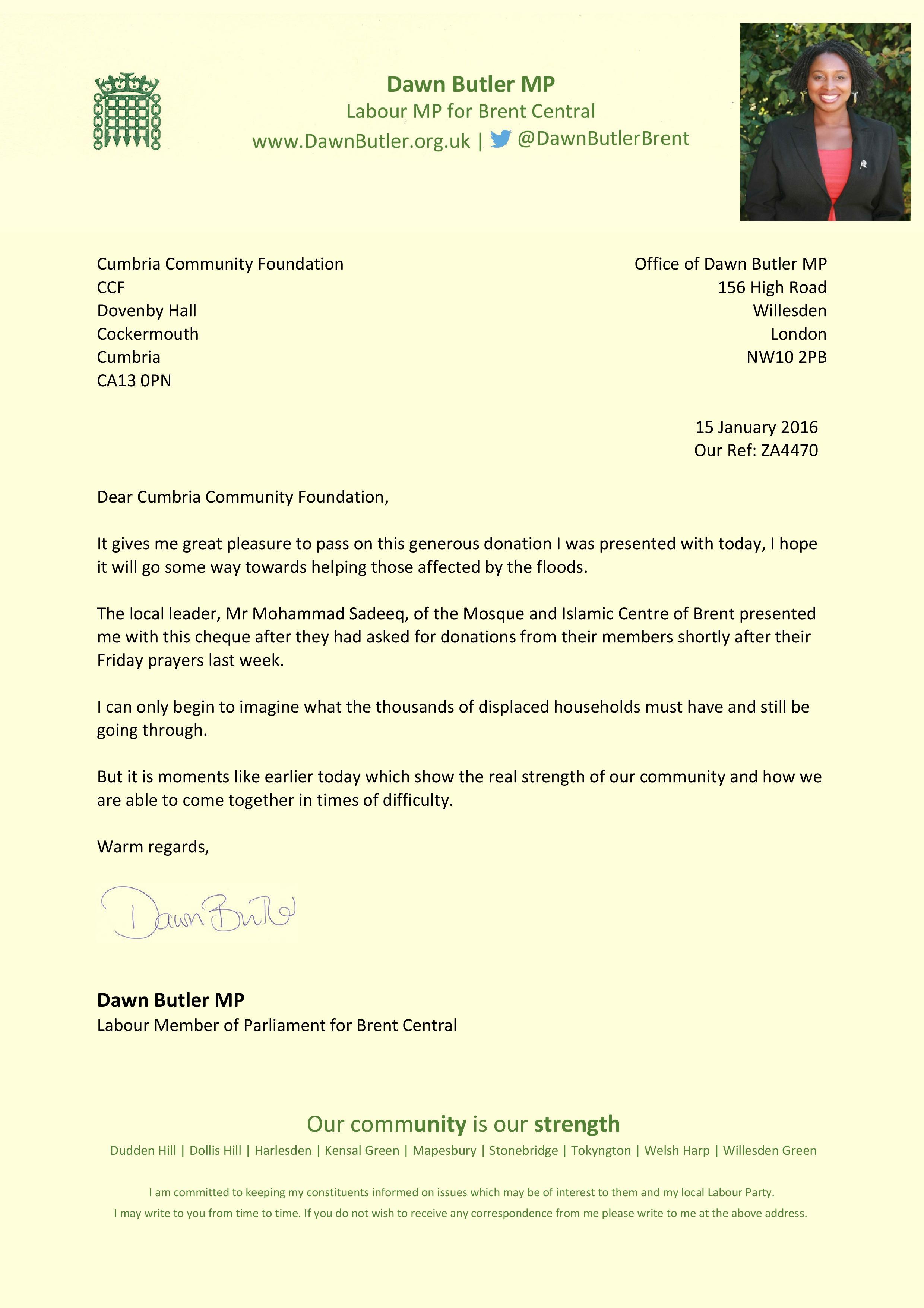 CCF_Letter-page-001.jpg