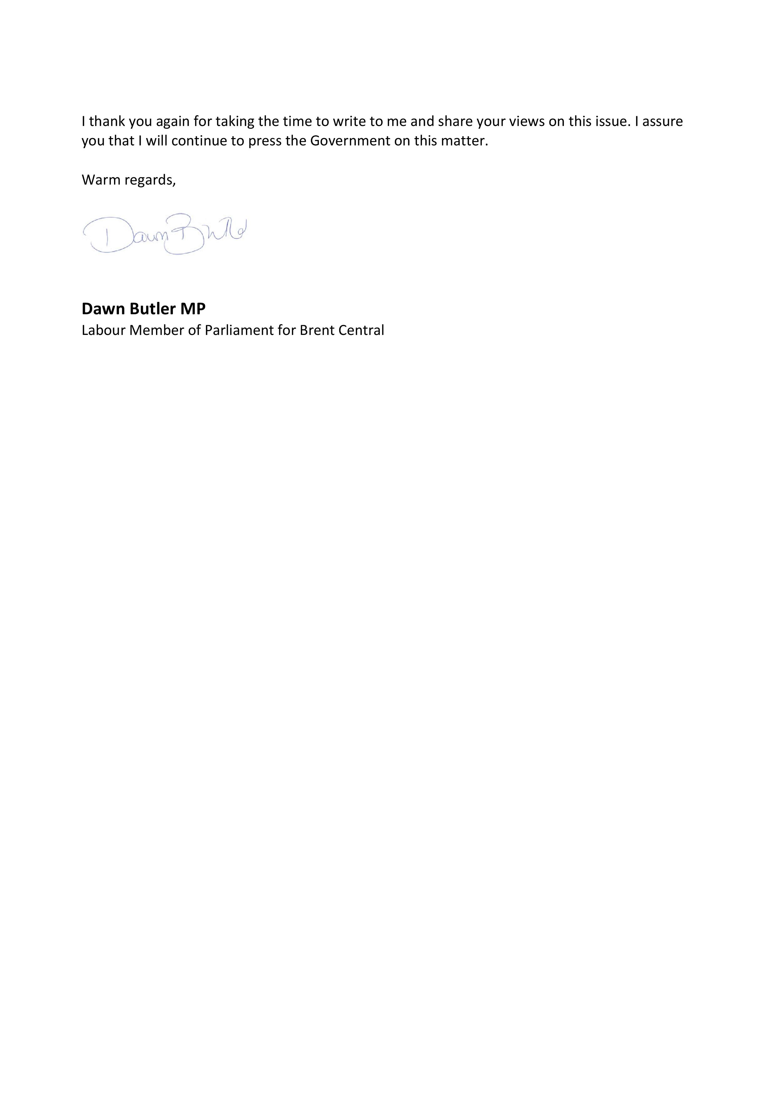 ESOL-page-002.jpg